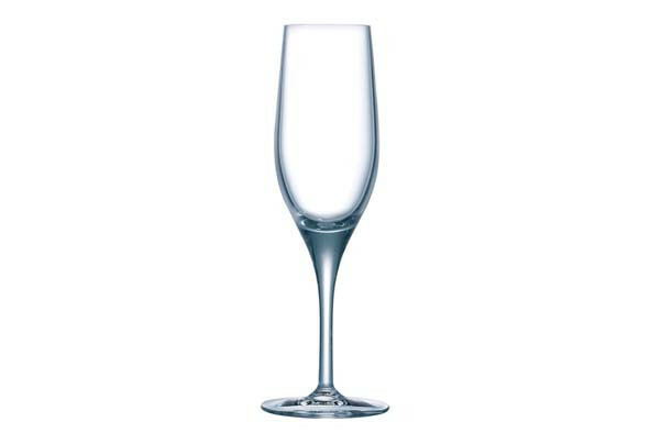Chef & Sommelier Sensation Exalt champagneflute 19 cl DOOS 6