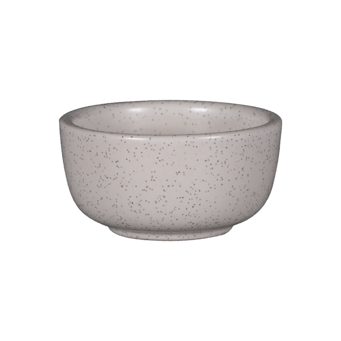 RAK Ease Clay ramekin 8 x 4(h) cm