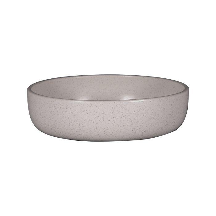 RAK Ease Clay bowl 16 x 5,5(h) cm