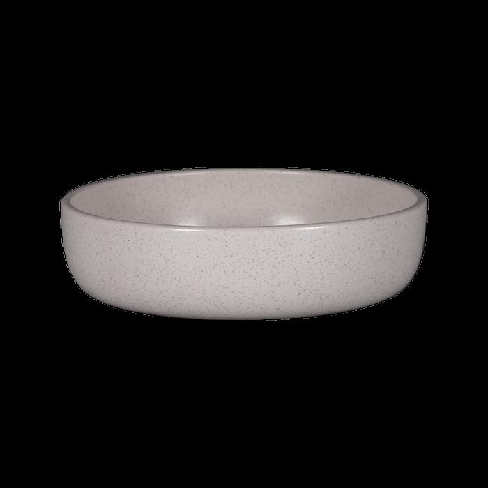 RAK Ease Clay bowl 20 x 5,8(h) cm