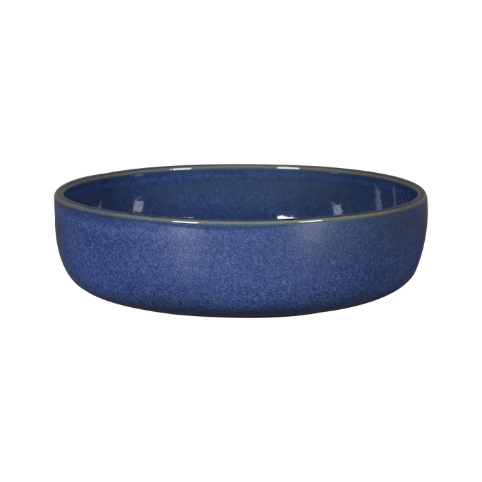 RAK Ease Cobalt bowl 12 x 6(h) cm