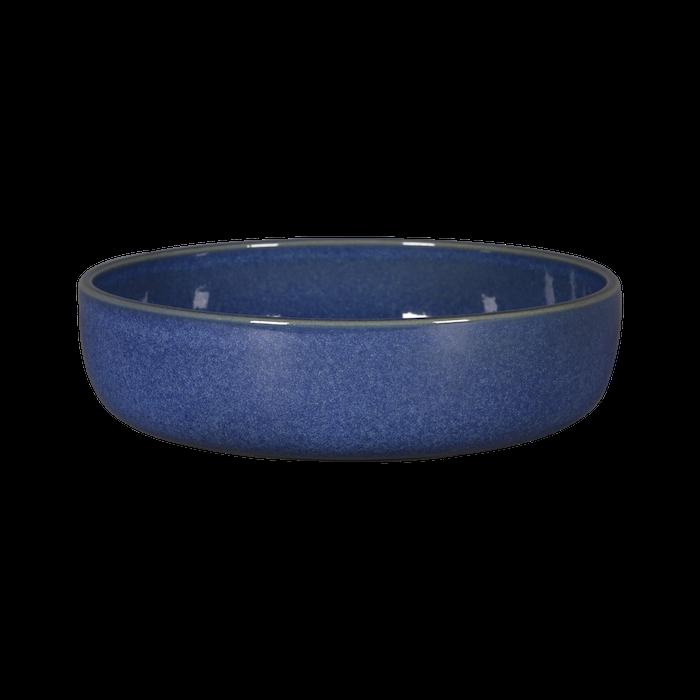 RAK Ease Cobalt bowl 16 x 5,5(h) cm