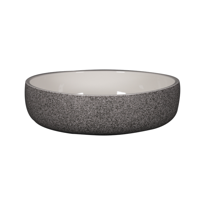 RAK Ease Dual bowl 16 x 5,5(h) cm