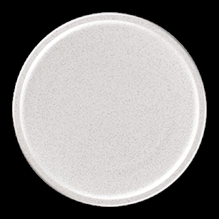 RAK Ease Clay coupe bord 21 cm