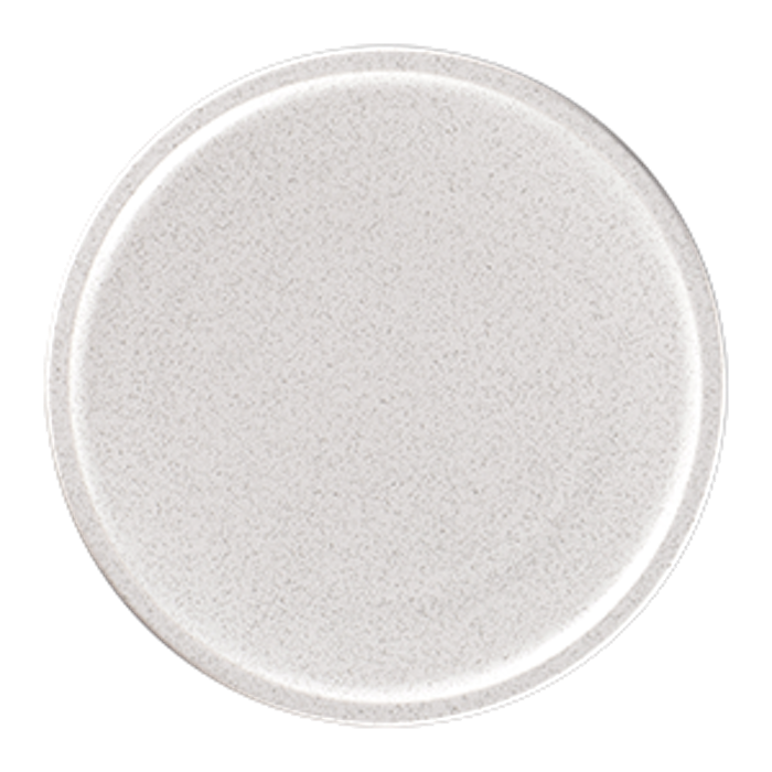 RAK Ease Clay coupe bord 32 cm