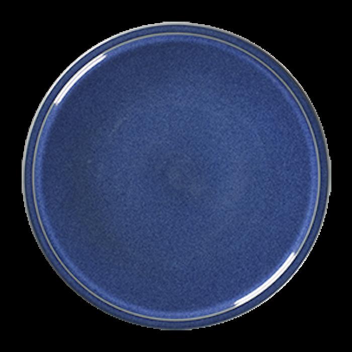 RAK Ease Cobalt coupe bord 28 cm