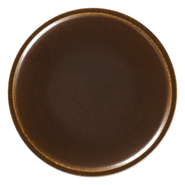 RAK Ease Rust coupe bord 16 cm
