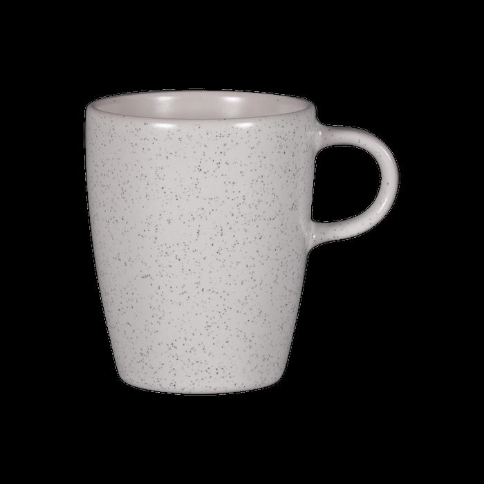 RAK Ease Clay espresso kop 9 cl