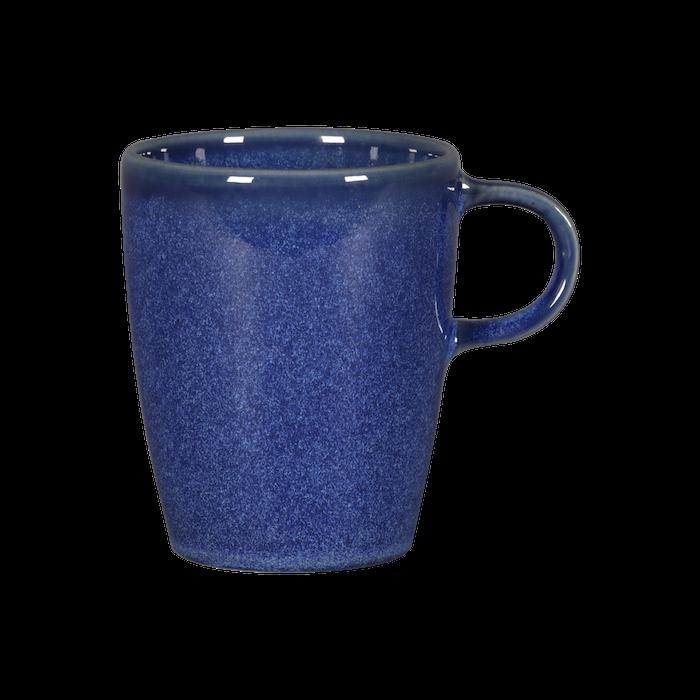 RAK Ease Cobalt koffiekop 23 cl