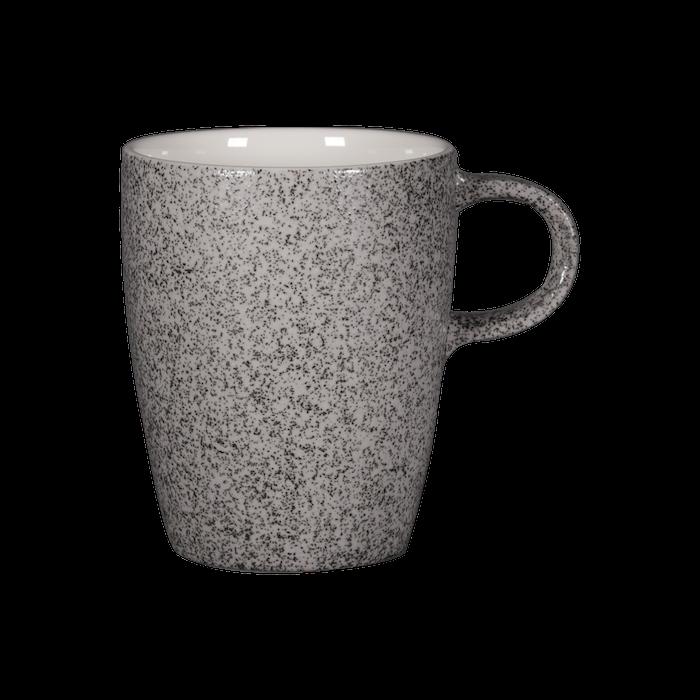RAK Ease Dual koffiekop 20 cl