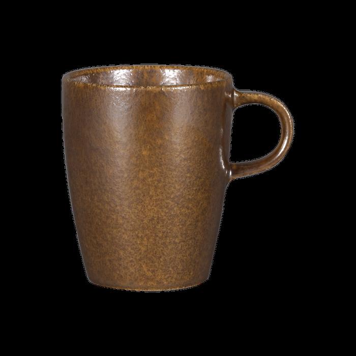 RAK Ease Rust espresso kop 9 cl