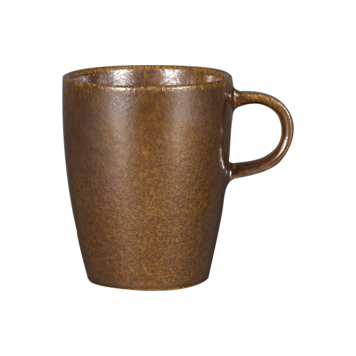 RAK Ease Rust koffiekop 20 cl