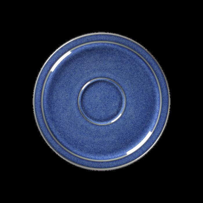 RAK Ease Cobalt koffie schotel 16,3 cm