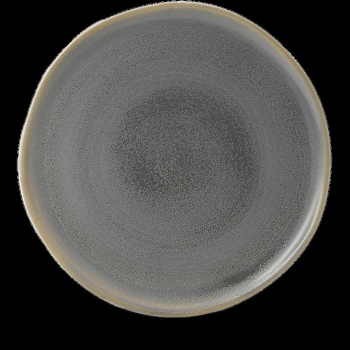 Dudson Evo Granite plat bord 31,8 cm