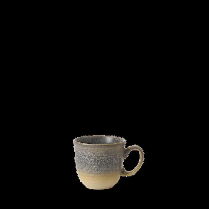 Dudson Evo Granite mug 32 cl