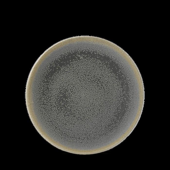 Dudson Evo Granite coupe bord 16,2 cm