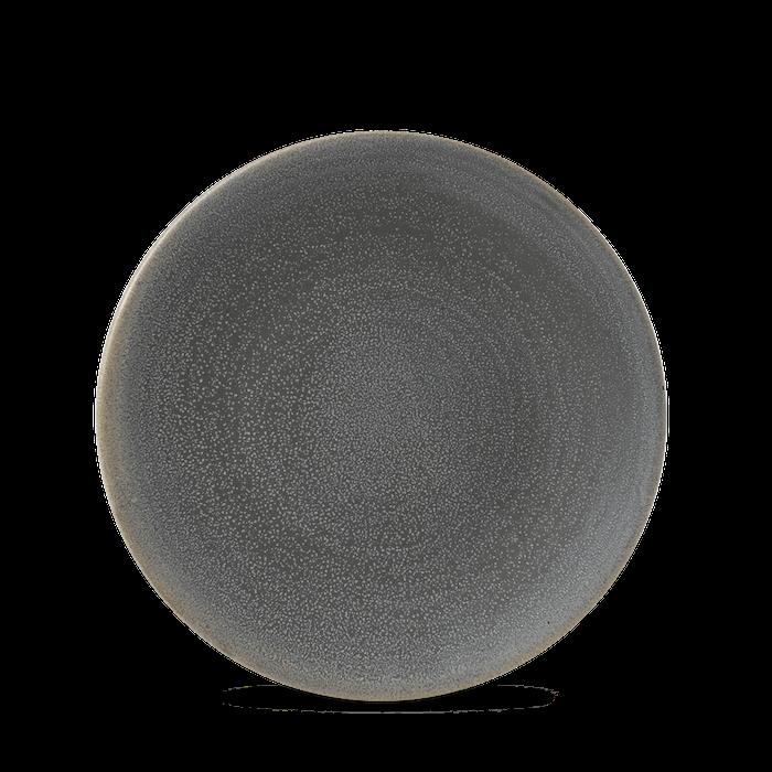 Dudson Evo Granite coupe bord 20,5 cm