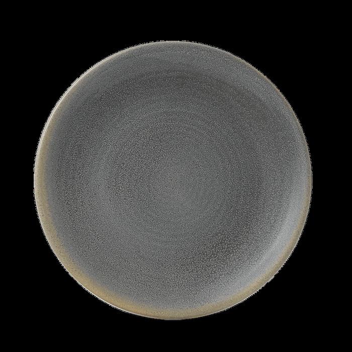 Dudson Evo Granite coupe bord 22,9 cm