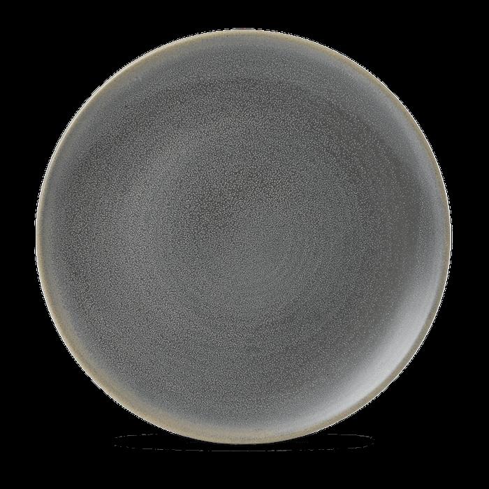 Dudson Evo Granite coupe bord 27,3 cm