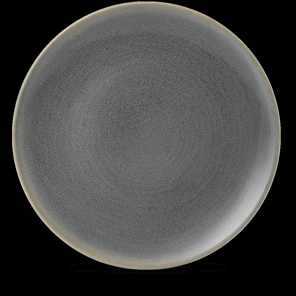 Dudson Evo Granite coupe bord 29,5 cm