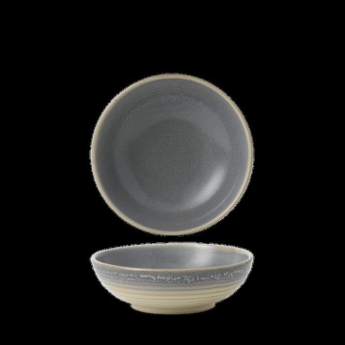 Dudson Evo Granite rice bowl 17,8 cm