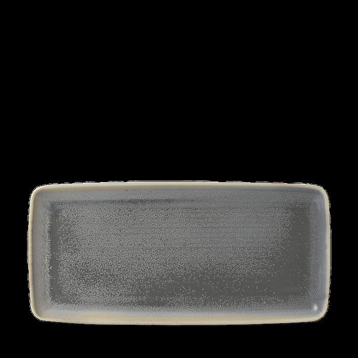 Dudson Evo Granite schaal 36 x 17,1 cm