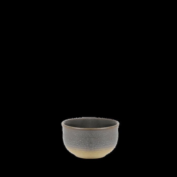 Dudson Evo Granite suikerpot 23 cl
