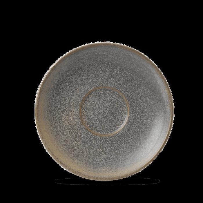 Dudson Evo Granite schotel 16,2 cm