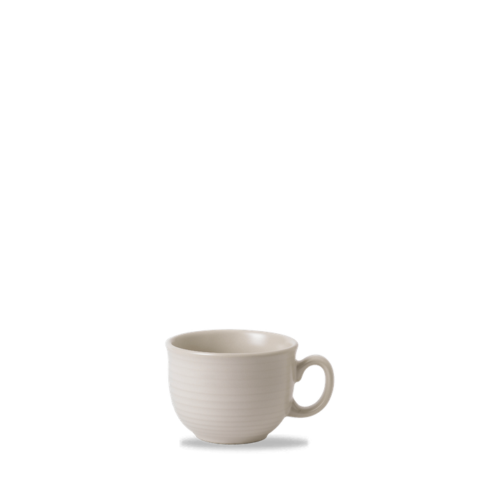 Dudson Evo Pearl latte kop 28 cl