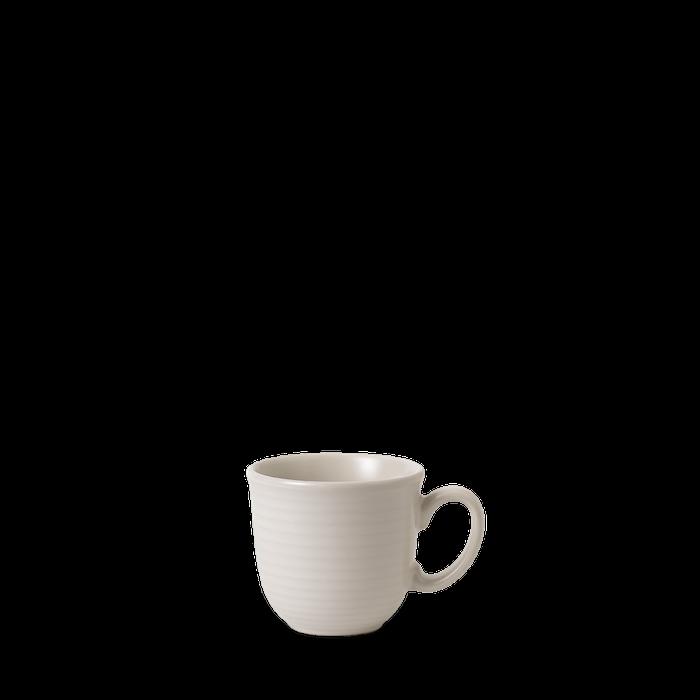 Dudson Evo Pearl mug 32 cl