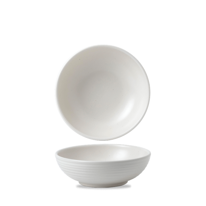 Dudson Evo Pearl rice bowl 17,8 cm