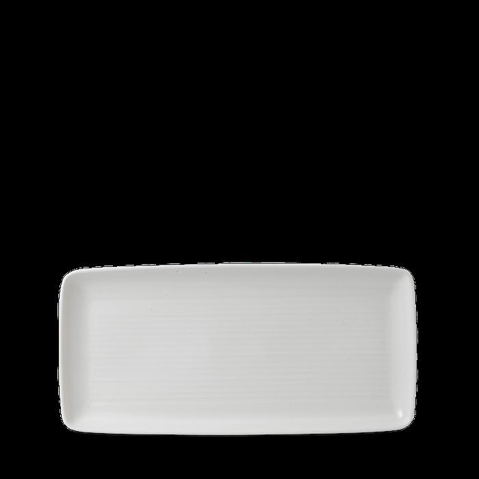 Dudson Evo Pearl schaal 27,2 x 12,5 cm