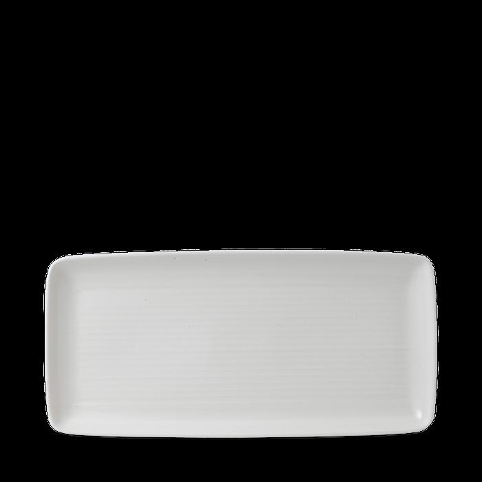 Dudson Evo Pearl schaal 36 x 17,1 cm