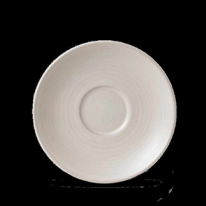 Dudson Evo Pearl schotel 16,2 cm