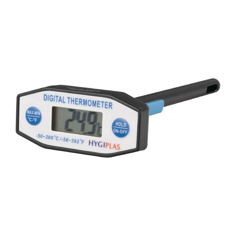 kern thermometer -50/+150C