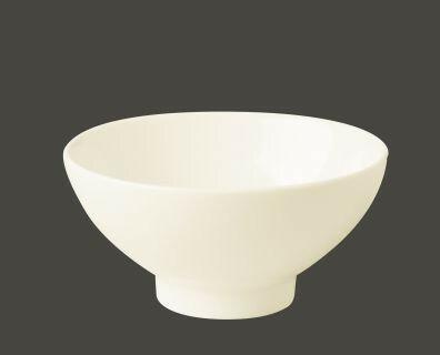 RAK Fine Dine bowl 12 cm 28 cl