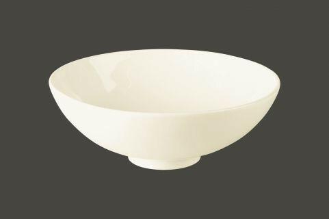 RAK Fine Dine bowl 23 cm 140 cl