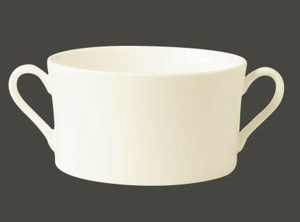 RAK Fine Dine soepkop met oren 35 cl