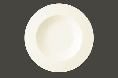 RAK Fine Dine bord diep 23 cm