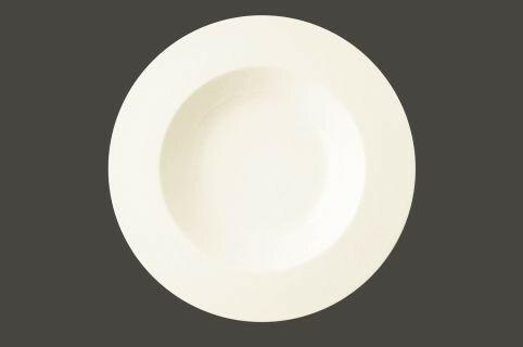RAK Fine Dine bord diep 31 cm