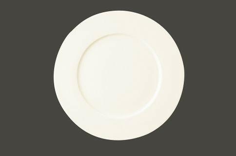 RAK Fine Dine bord plat 29 cm