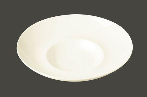 RAK Fine Dine gourmet bord diep 26 cm
