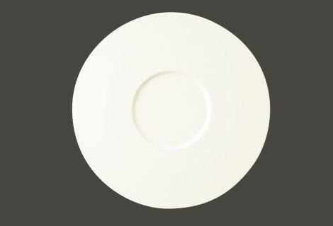 RAK Fine Dine gourmet bord plat 29 cm
