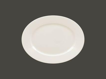 RAK Fine Dine schaal ovaal 26 x 20 cm