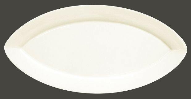 RAK Fine Dine schaal ovaal 46 x 22 cm