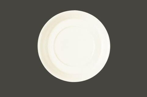 RAK Fine Dine soepschotel 19 cm