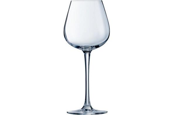 Chef & Sommelier Grand Cepage wijnglas 35 cl DOOS 6