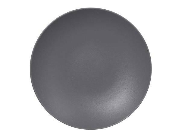 RAK Neofusion Stone coupe bord diep 30 cm