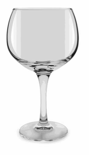 Royal Leerdam Specials Gin Tonic glas 60 cl DOOS 6
