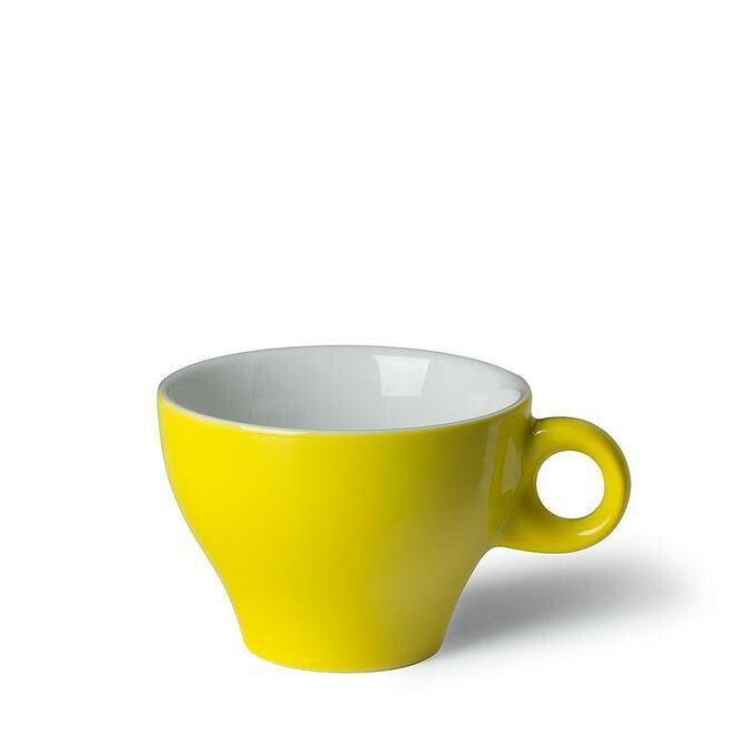 Langenthal Gino capp. kop 25 cl laag geel